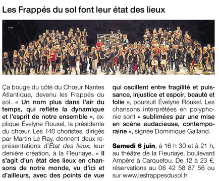 Fds ouestfrance 2juin2015